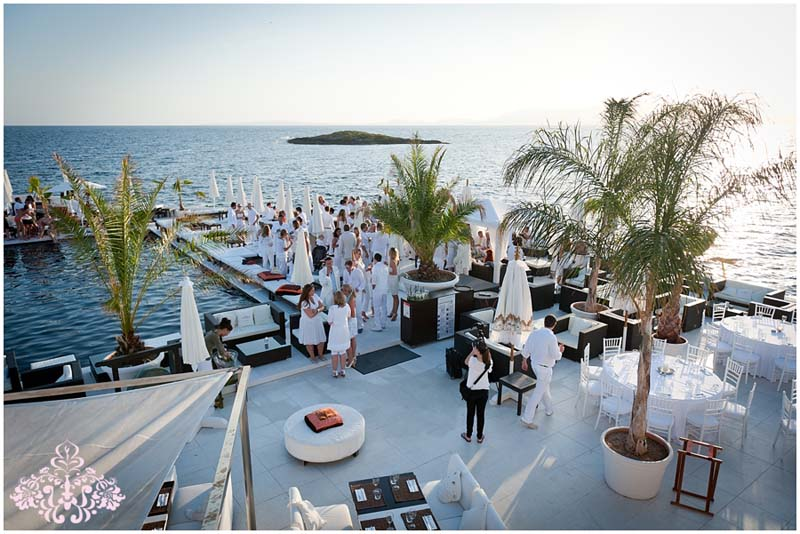 TOP 9 THE BEST BEACH CLUBS IN SPAIN